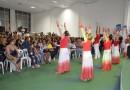 Comunidade Betesda comemora 6º aniversário