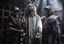Temas bíblicos garantem sucesso no cinema