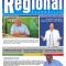 Edição 192 – Junho de 2014