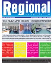 Edição 190 – Abril de 2014