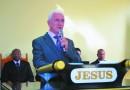 Centro de Formação Teológica é inaugurado em ItaguaÍ