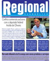 Edição 188 – Fevereiro de 2014