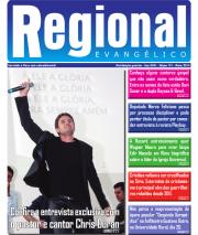 Edição 191 – Maio de 2014