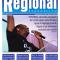 Edição 189 – Março de 2014