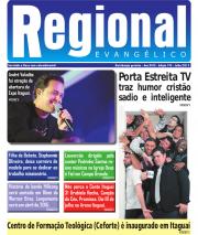 Edição 193 – Julho de 2014