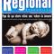 Edição 187 – Janeiro de 2014