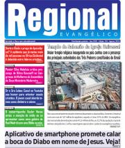Edição 194 – Agosto de 2014