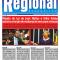 Edição 195 – Setembro de 2014