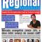 Edição 196 – Outubro de 2014