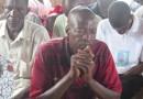 Violência força cristãos nigerianos a fugir para Camarões