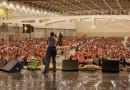 Escola de Líderes capacita cerca de 10 mil líderes cristãos