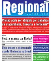 Edição 197 – Novembro de 2014