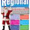 Edição 198 – Dezembro de 2014