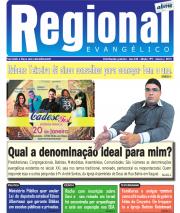 Edição 199 – Janeiro de 2015