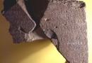Pedra com inscrição sobre Davi e seu reinado em Israel foi encontrada por arqueólogos
