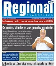 Edição 200 – Fevereiro de 2015