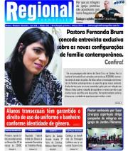 Edição 201 – Março de 2015
