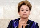 Dilma assina condições de testes da ONU para implantar chip de identificação