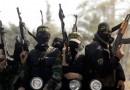 No Iraque, crianças se recusam a negar Jesus e são decapitadas por extremistas do Estado Islâmico