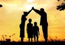 Deputado denuncia fraude em enquete sobre a definição de família