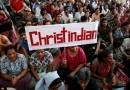 Cristãos são espancados durante culto por se recusarem a adorar ídolos hindus