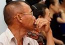 Governo aumenta pressão contra cristãos no Vietnã
