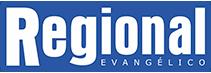 Regional Evangélico