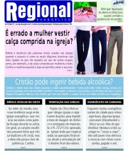 Edição 212 – Fevereiro de 2016