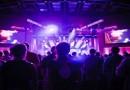 Música secular no culto: confira a opinião de pastores sobre a nova tendência entre evangélicos