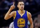 Stephen Curry testemunha fé em Jesus e usa sucesso na NBA para glorificar a Deus; Confira