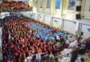 60º Congresso da União Feminina de Campo Grande