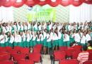 4º Congresso da União feminina da ADZO