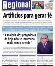 Edição 214 – Abril de 2016