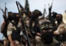Brasil pode ser próximo alvo do Estado Islâmico