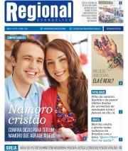 Edição 216 – Junho de 2016