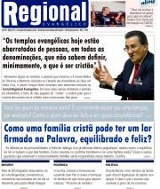 Edição 215 – Maio de 2016