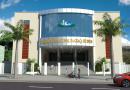 Igreja Internacional da Graça de Deus inaugura nova filial em Itaguaí