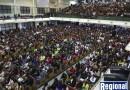 22º Congresso da UMADESC