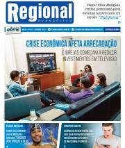 Edição 219 – Setembro de 2016