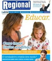 Edição 220 – Outubro de 2016