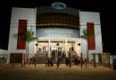 Igreja Internacional da Graça de Deus inaugura templo sede em Itaguaí