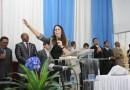 Assembleia de Deus na Zona Oeste fará 1ª Caravana para Israel
