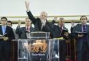 Assembleia de Deus em Campo Grande completa 80 anos de fundação