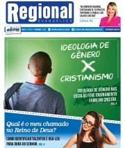 Edição 221 – Novembro de 2016