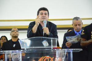 evangelista-samuel-cruz
