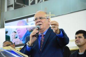 pastor-presidente-daniel-malafaia
