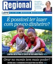 Edição 223 – Janeiro de 2017