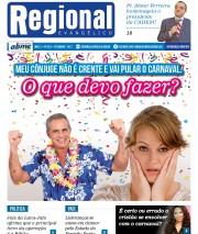 Edição 224 – Fevereiro de 2017