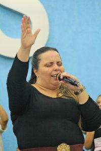 Pr. Helena Raquel