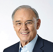 Arold de Oliveira